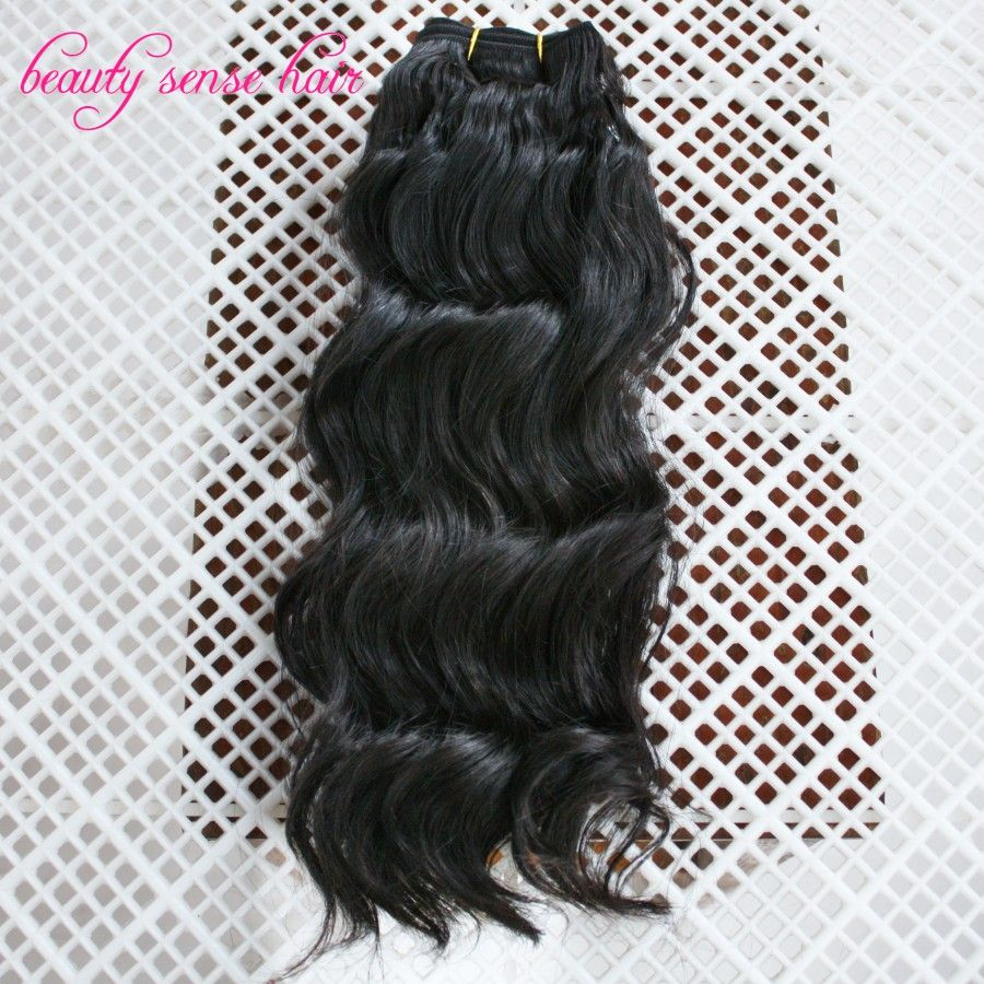 Find more human hair extensions information about fashionable find more human hair extensions information about fashionable brazilian hair bundles 2 pcslot virgin pmusecretfo Image collections