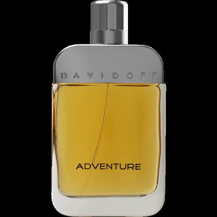 parfuemerie.de Davidoff Adventure E.d.T. Nat. Spray (100 ml): Category: Düfte & Parfum > Herrendüfte > Herren Parfum Item…%#kosmetik%