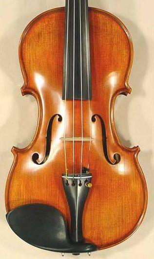 Pin On Violins