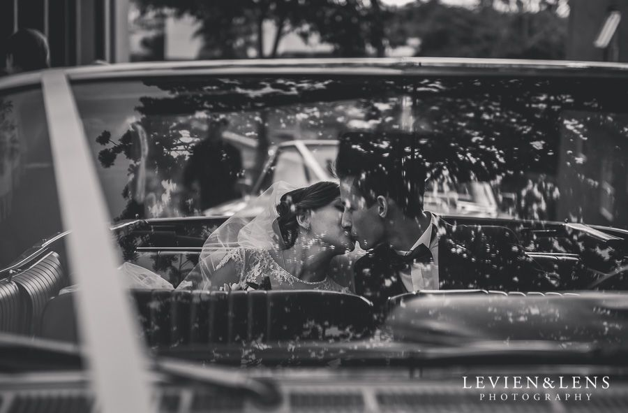 Royal New Zealand Yacht Squadron | Russian Orthodox Church | Auckland wedding photographer  http://www.levienphotography.com/blog/royal-new-zealand-yacht-squadron-wedding-russian-orthodox-church-auckland-levien-lens-photograph