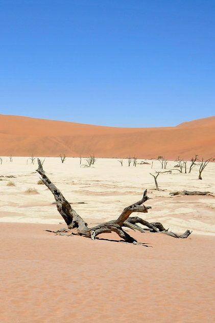 Pin Von Stacy L Auf Deserts Wuste Landschaft Und Afrika