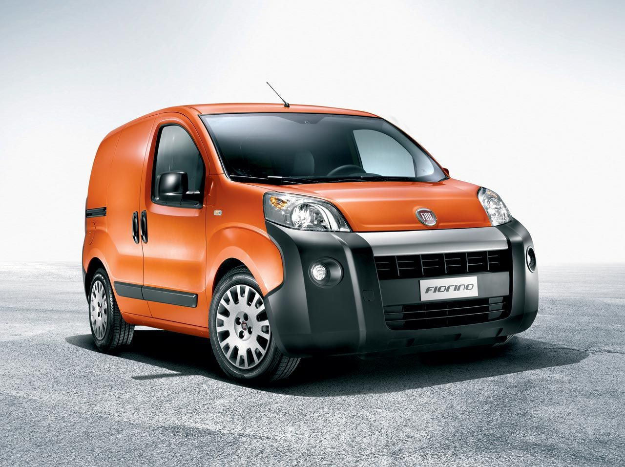 fiat fiorino fire cargo | cars | pinterest | fiat and cars