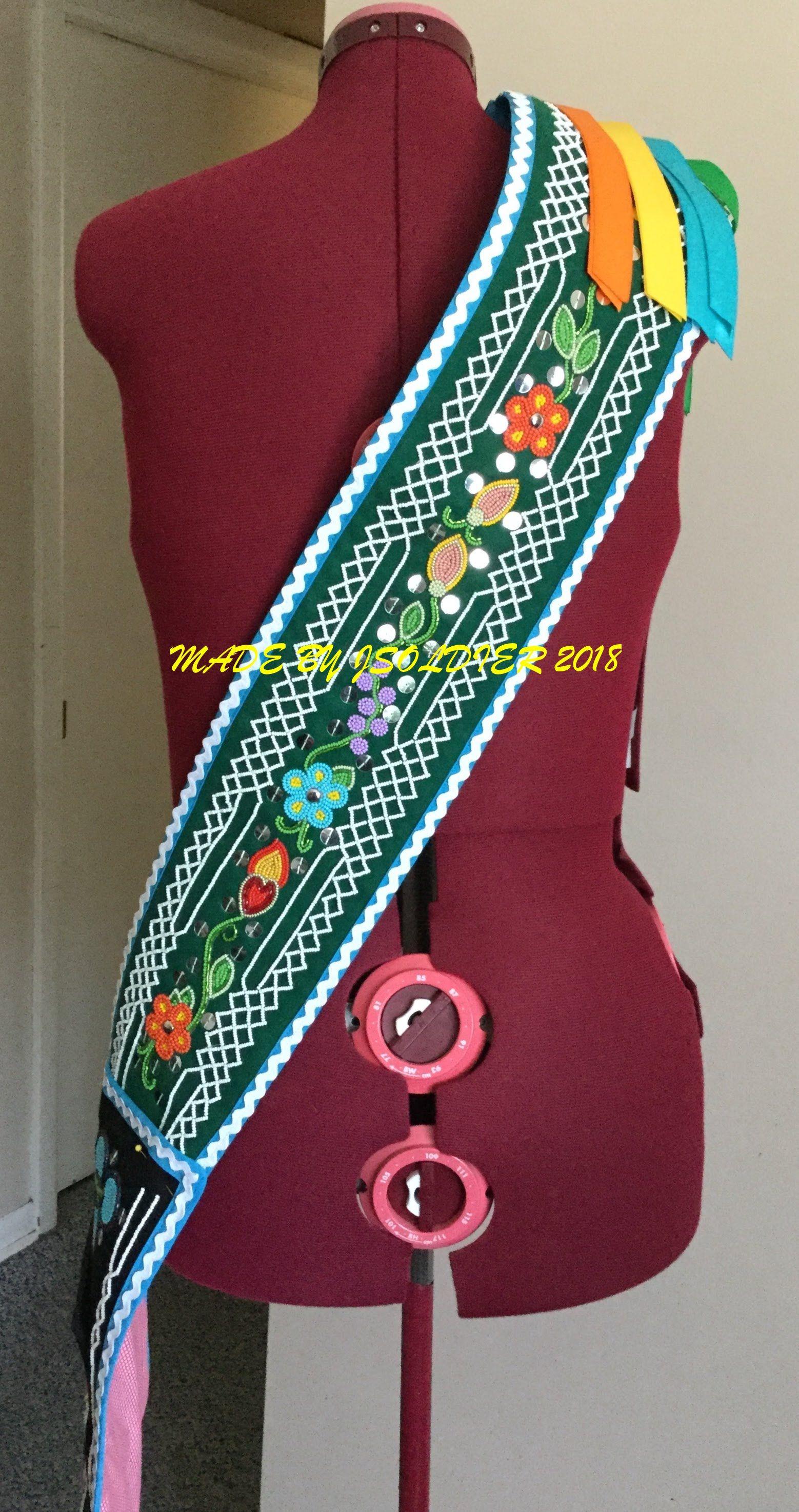 Back view of bandolier bag bandolier bags pinterest