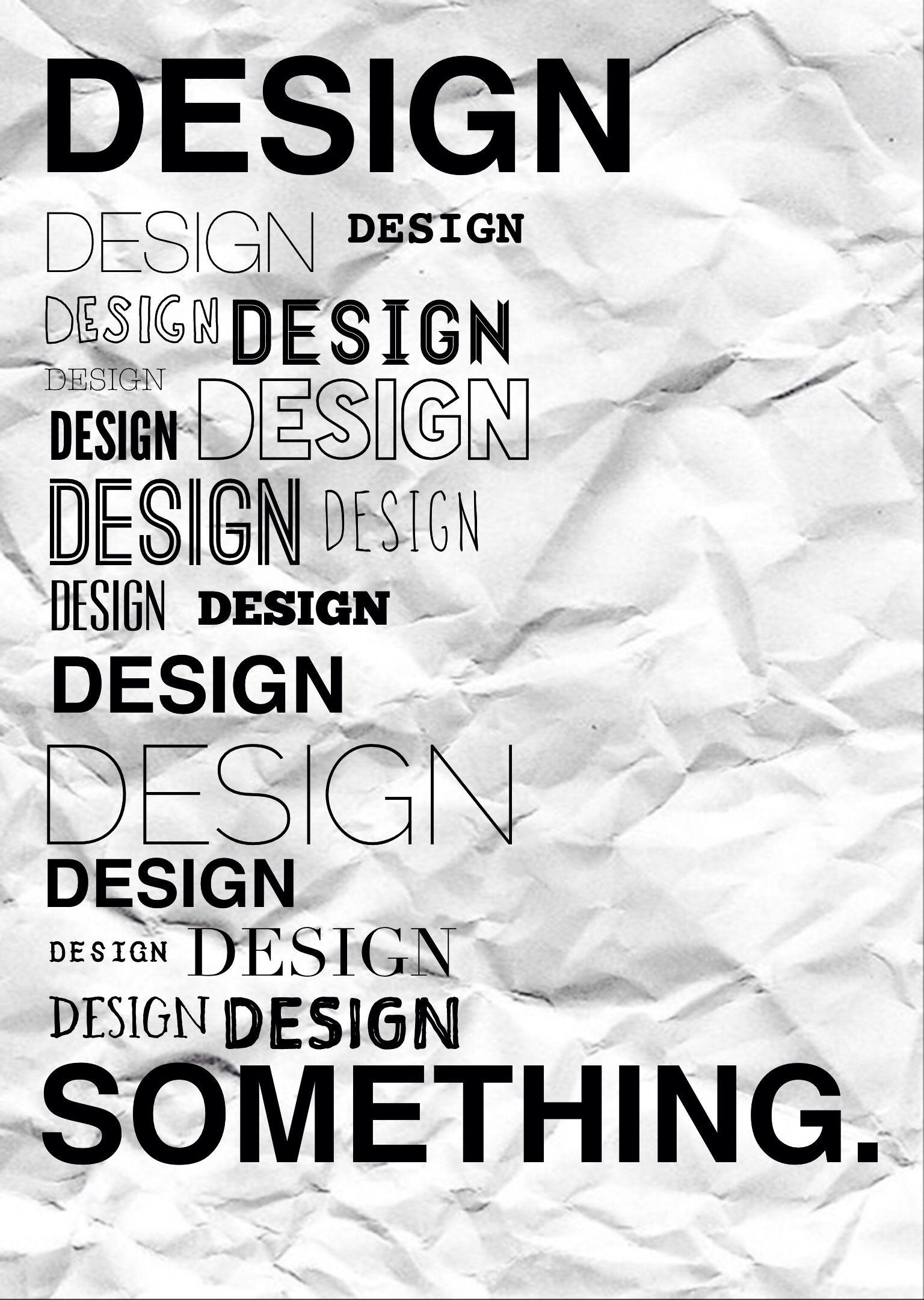 Pin by matt pate on logos calm artwork design keep