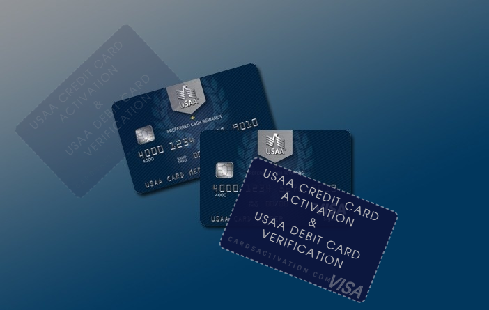 Usaa Debit Card Activation 2019 Rewards Credit Cards Credit