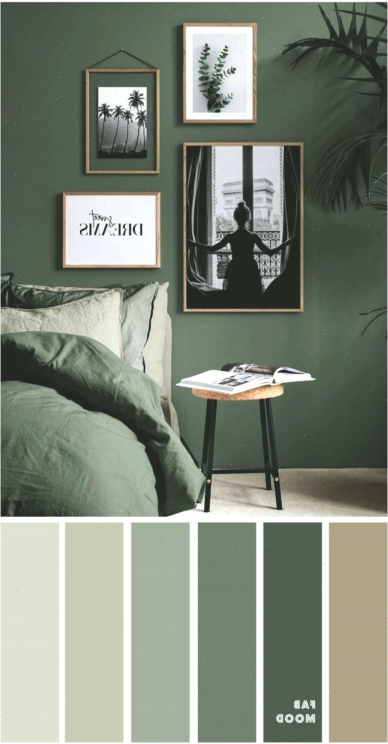 15 Earth Tone Colors For Bedroom Shades Of Green Bedroom Bedroom Colors Earth Green Greenbedroom Shades In 2020 Bedroom Colors Bedroom Green Bedroom Shades