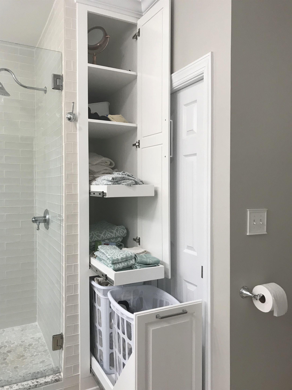 Badezimmer dekor in meiner nähe bathroomshapesmasterbath bathroomdecor  bathroom ideas in