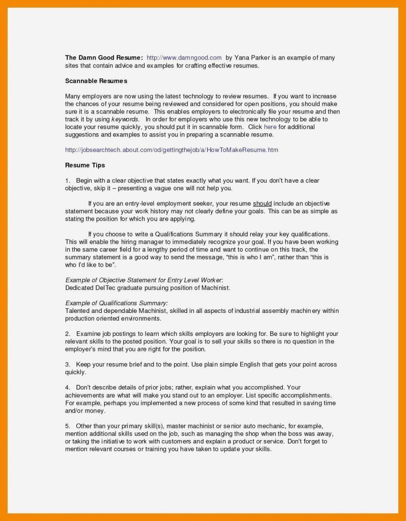 25 Real Estate Purchase Agreement Template in 2020
