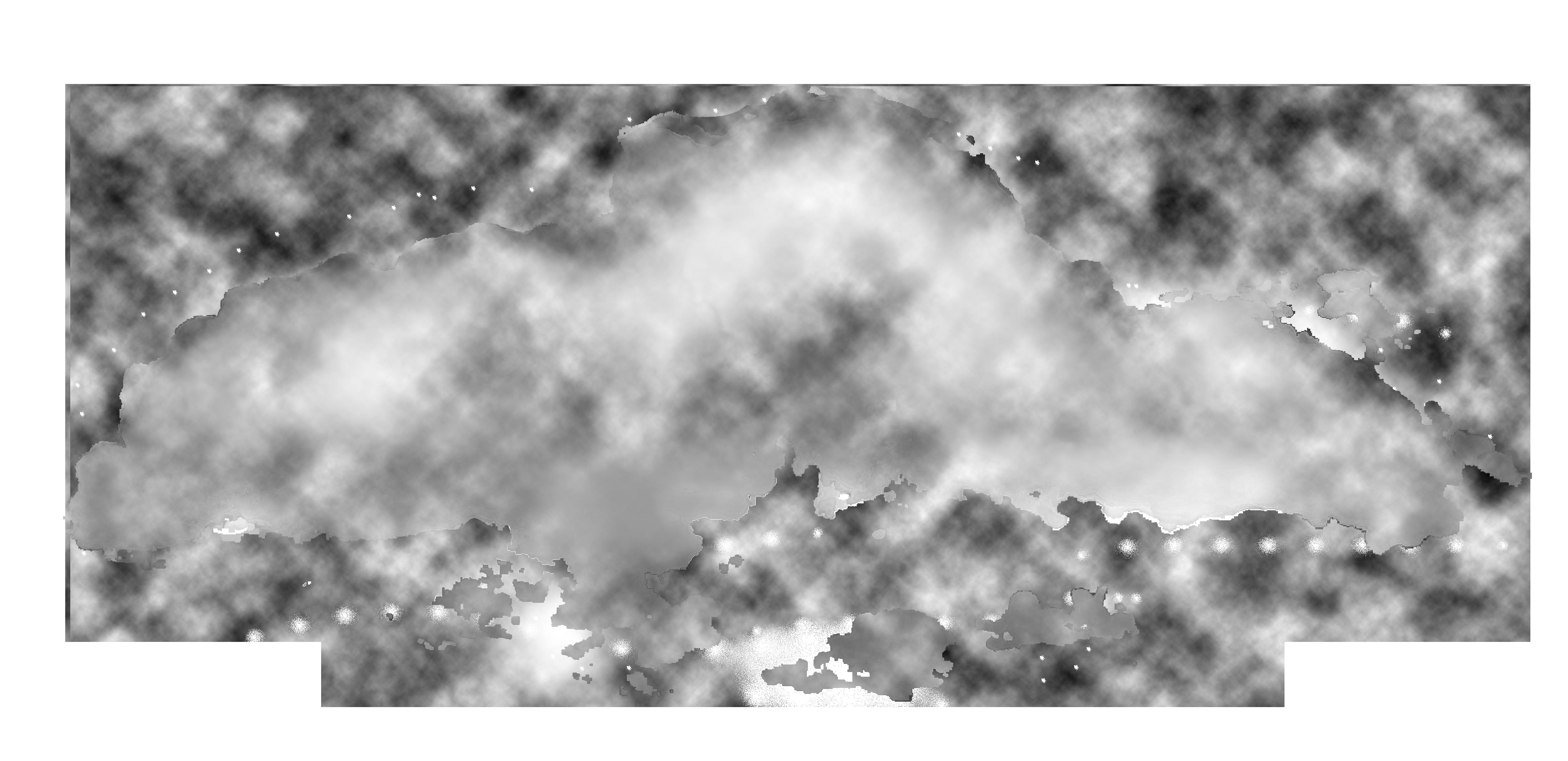dark clouds clipart Google Search in 2019 Clouds