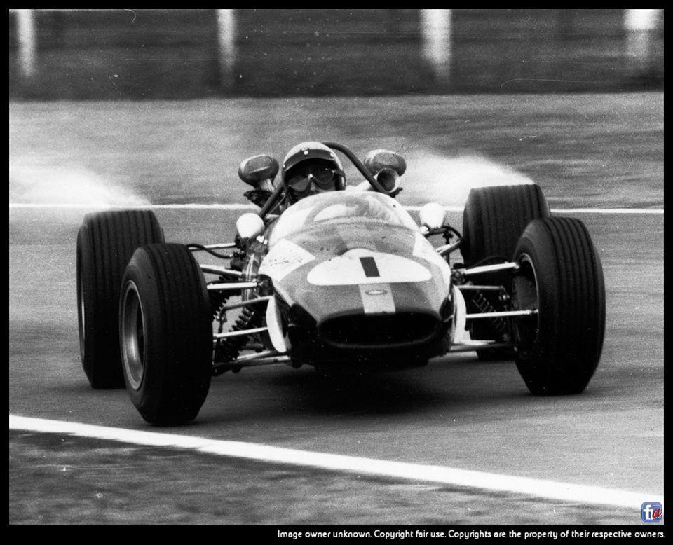 Pin By Max Teran Carpio On Formula 1 Classic Racing Cars Racing Vintage Race Car