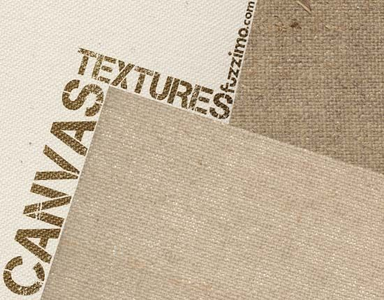 Free Hi Res Canvas Textures Seamless Canvas Texture Free