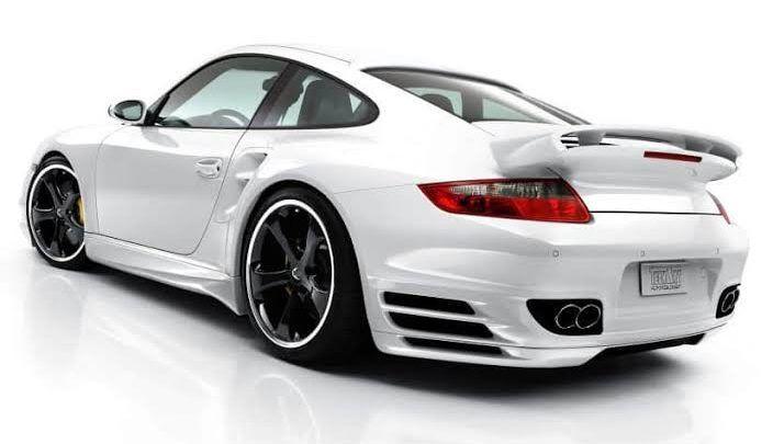 تفسير حلم ركوب السيارة مع شخص قريب للعزباء والمطلقة والمتزوجة Porsche 911 Turbo Porsche 911 Porsche Cars