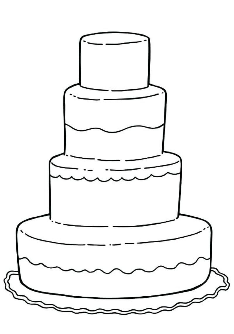 Best Wedding Coloring Pages Ideas Kids Table Wedding Wedding