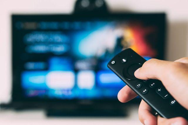 Iptv smart tv smart _ iptv smart tv _ iptv smart tv _ tv