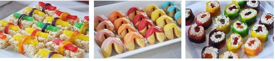 Candy Sushi #candysushi Candy Sushi #candysushi Candy Sushi #candysushi Candy Sushi #candysushi Candy Sushi #candysushi Candy Sushi #candysushi Candy Sushi #candysushi Candy Sushi #candysushi