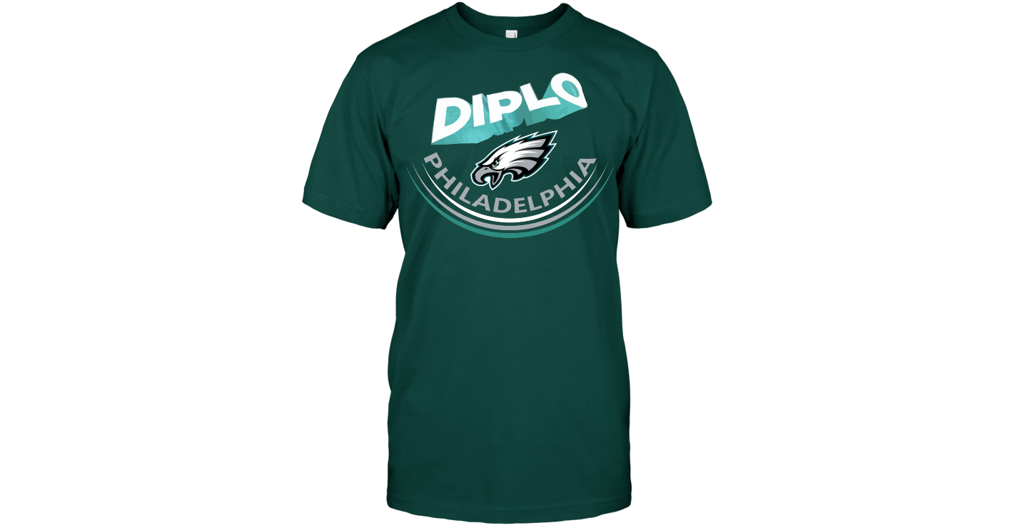 the latest 9d906 bb9a0 philadelphia eagles t shirts cheap philadelphia eagles t ...