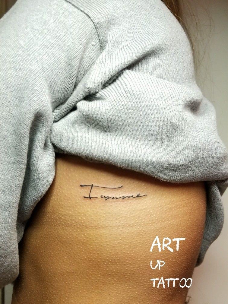 ボード アート Tattoo Gallery のピン