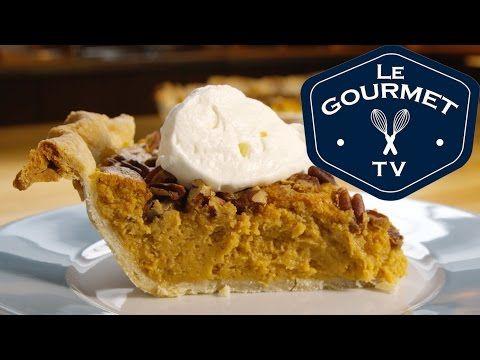 We've got 3 tasty sweet potato pie recipes, including the DIY Patti LaBelle Sweet Potato Pie recipe.