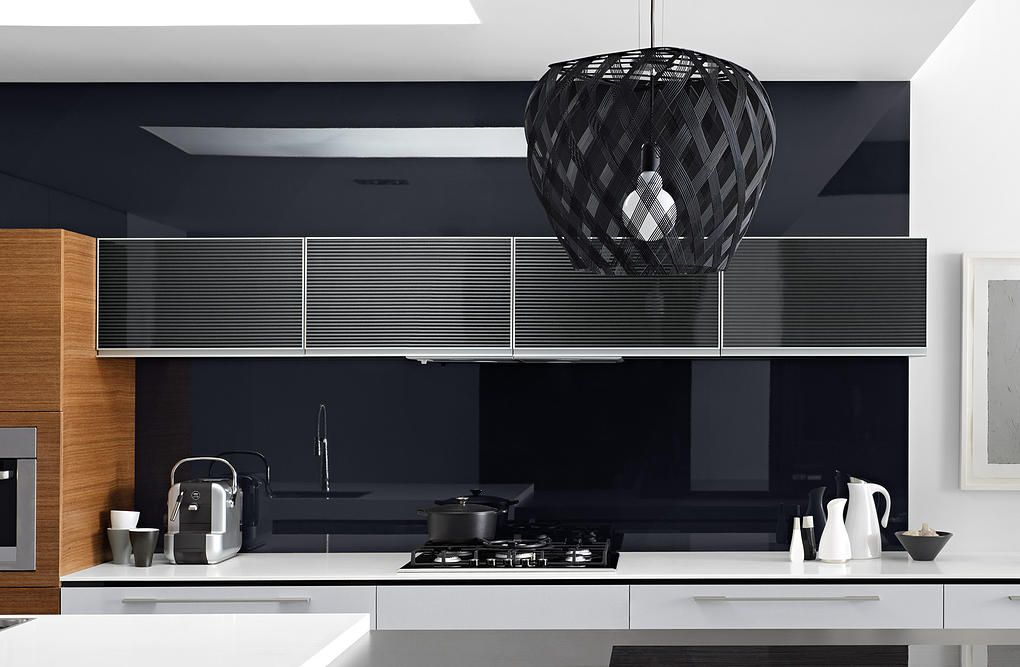Sydney Inner West Renovations Is A Team Of Professional Renovators That Finds Its Specialization In Kitchen Renovation And Bathroom
