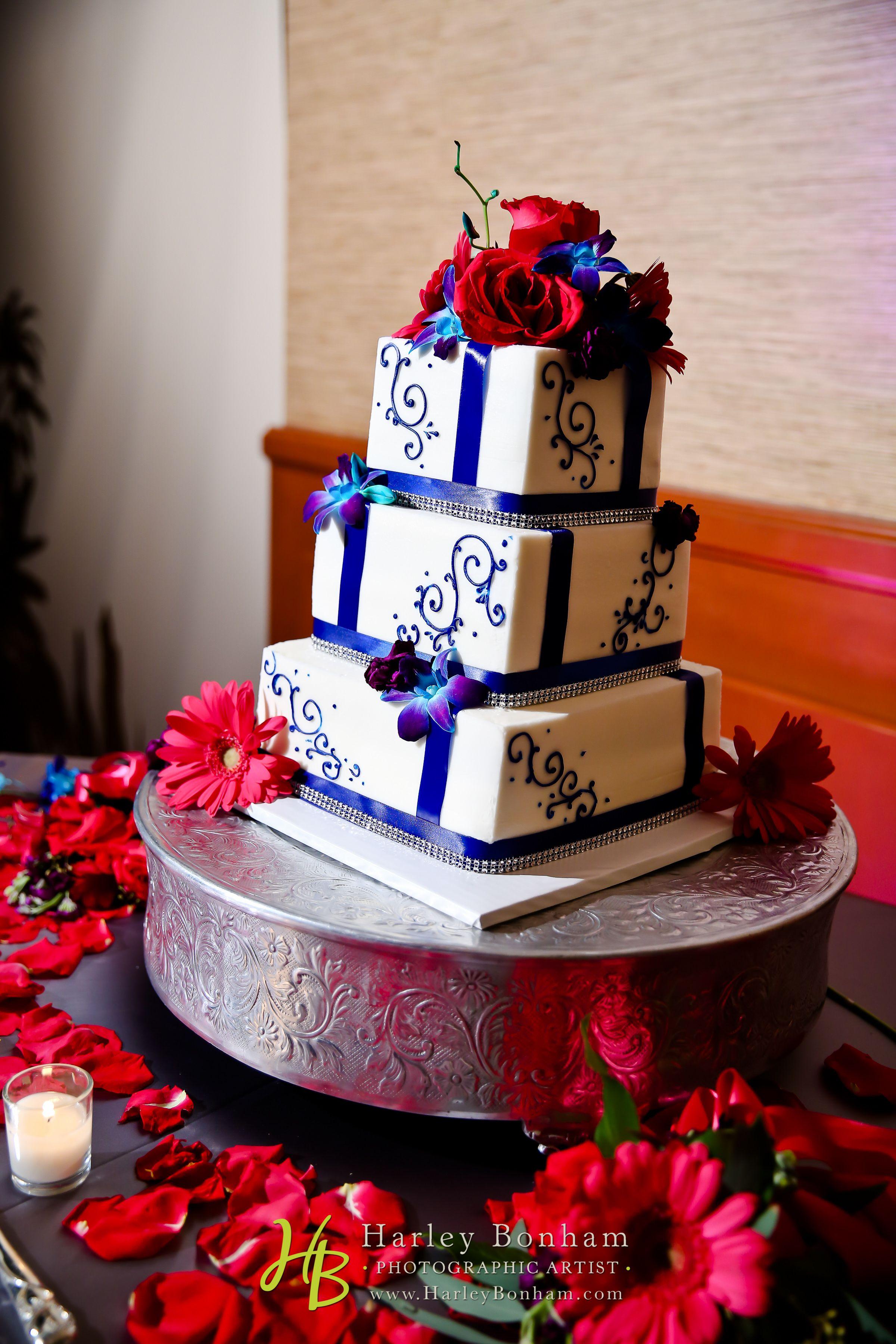 Trilogy at vistanciaus kiva club weddings arizona wedding venue