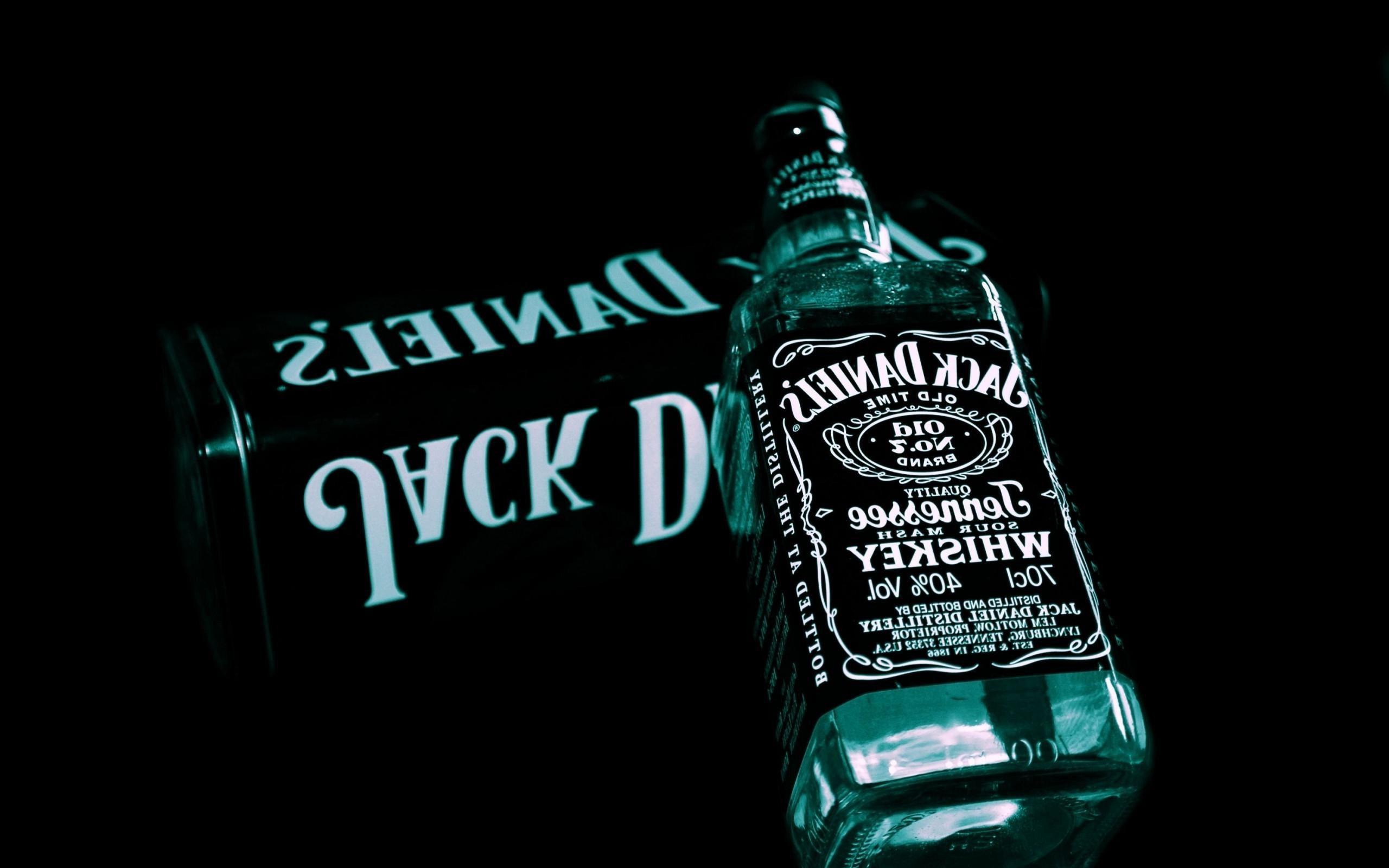 Pin de Mel' Harris em *~Jack * Daniels~*
