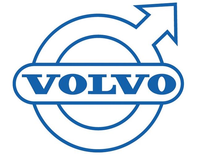 Volvo Logo Hd Png Meaning Information Avec Images Voiture