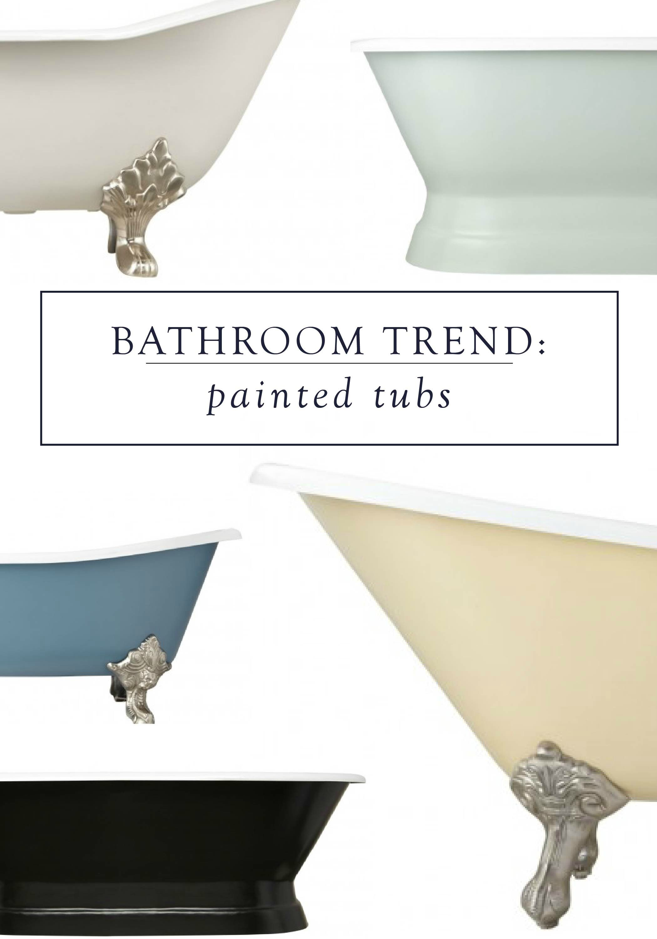 Add a luxurious focal point to your bathroom the next time you ...