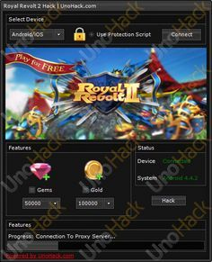Royal Revolt 2 Hack Will Allow You To Add Unlimited Gems And Gold Be The Best Player Download Now Royalrevolt2 Royalrevolt2h Revolt 2 Hacks Helpful Hints
