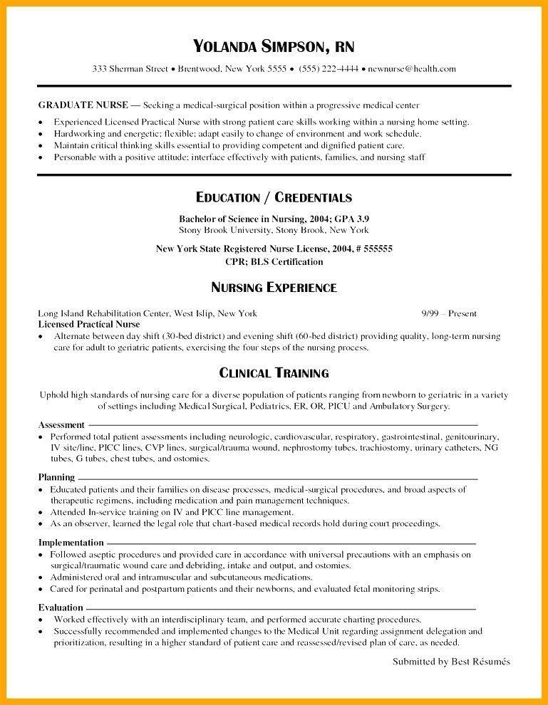 free resume templates 2018 australia australia freeresumetemplates
