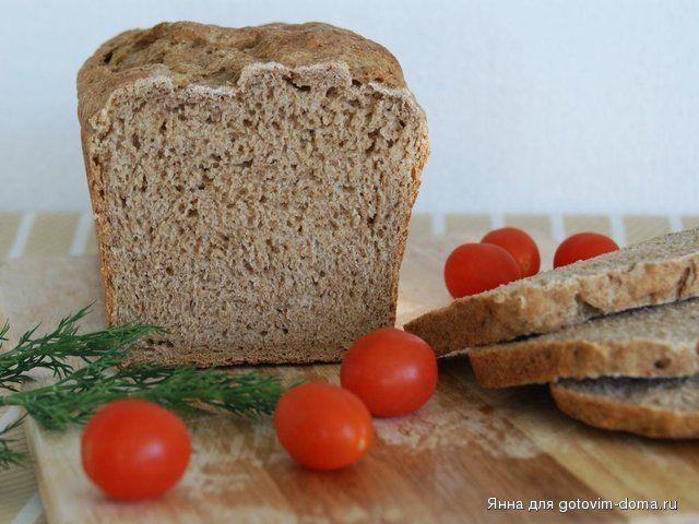 Цельнозерновой хлеб с йогуртом.jpg (111,46 Кб)