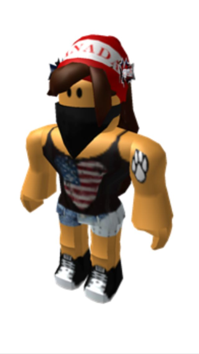 Video Roblox Football Londonluv Bff On Roblox Roblox Mario Characters Character