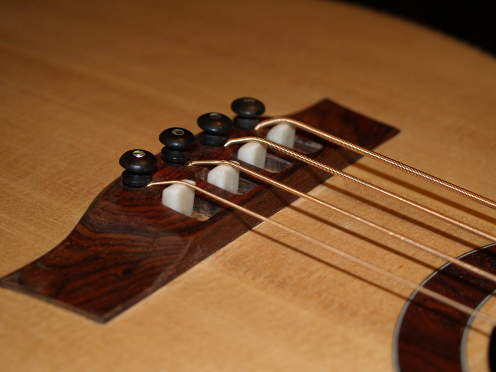 Split Saddle Bridge Portland Guitar Guitar This Or That Questions Splits