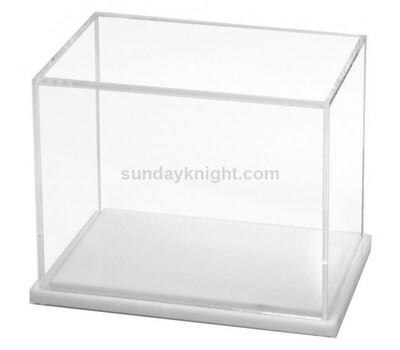 Display Box Display Case Acrylic Display Box Acrylic Display Case In 2020 Acrylic Display Box Acrylic Box Acrylic Display Case