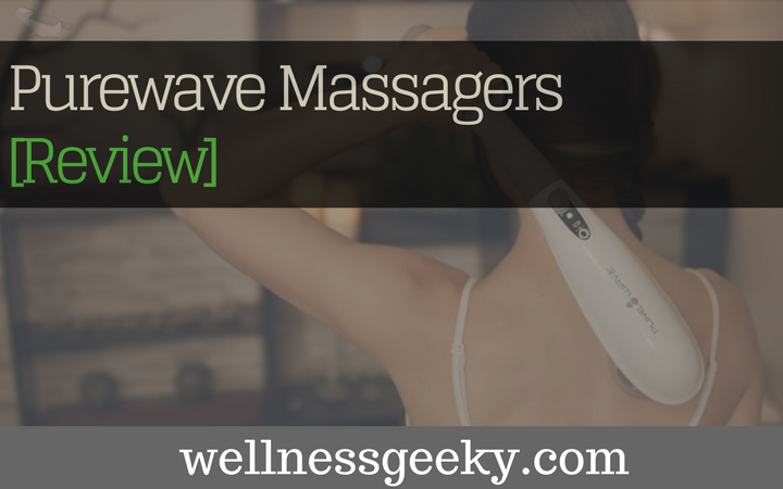 padousa massager