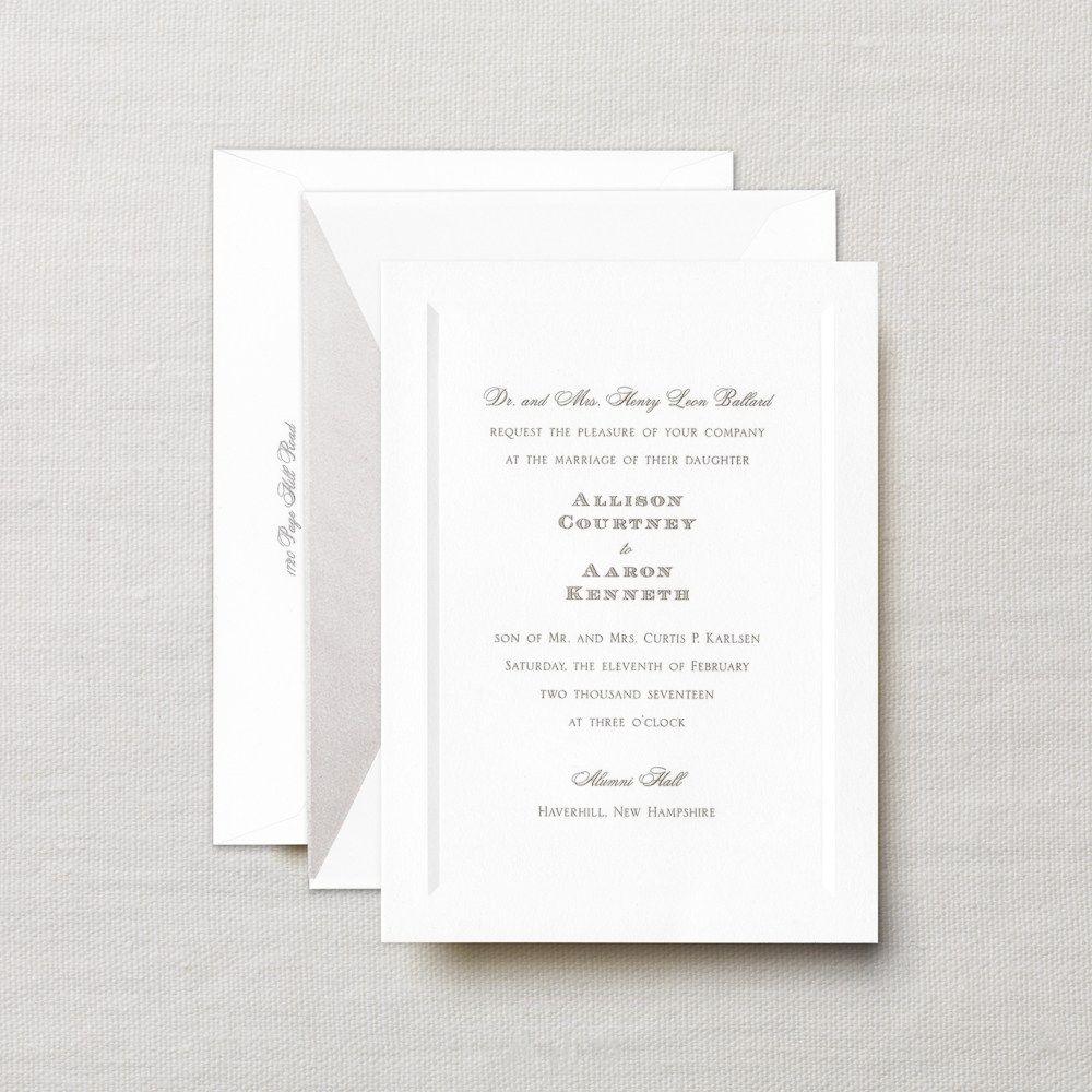 27 Inspired Image Of Crane Wedding Invitations Denchaihosp Com Printable Wedding Invitations Crane Wedding Invitations Addressing Wedding Invitations