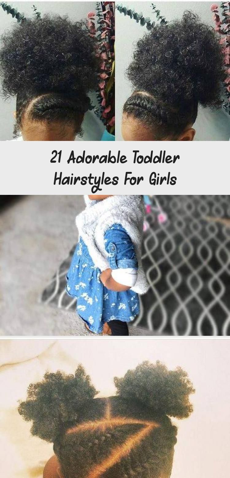 toddler hairstyles for girls #babyhairstylesPigtails #Newbornbabyhairstyles #Longbabyhairstyles #babyhairstylesForParty #babyhairstylesBoy