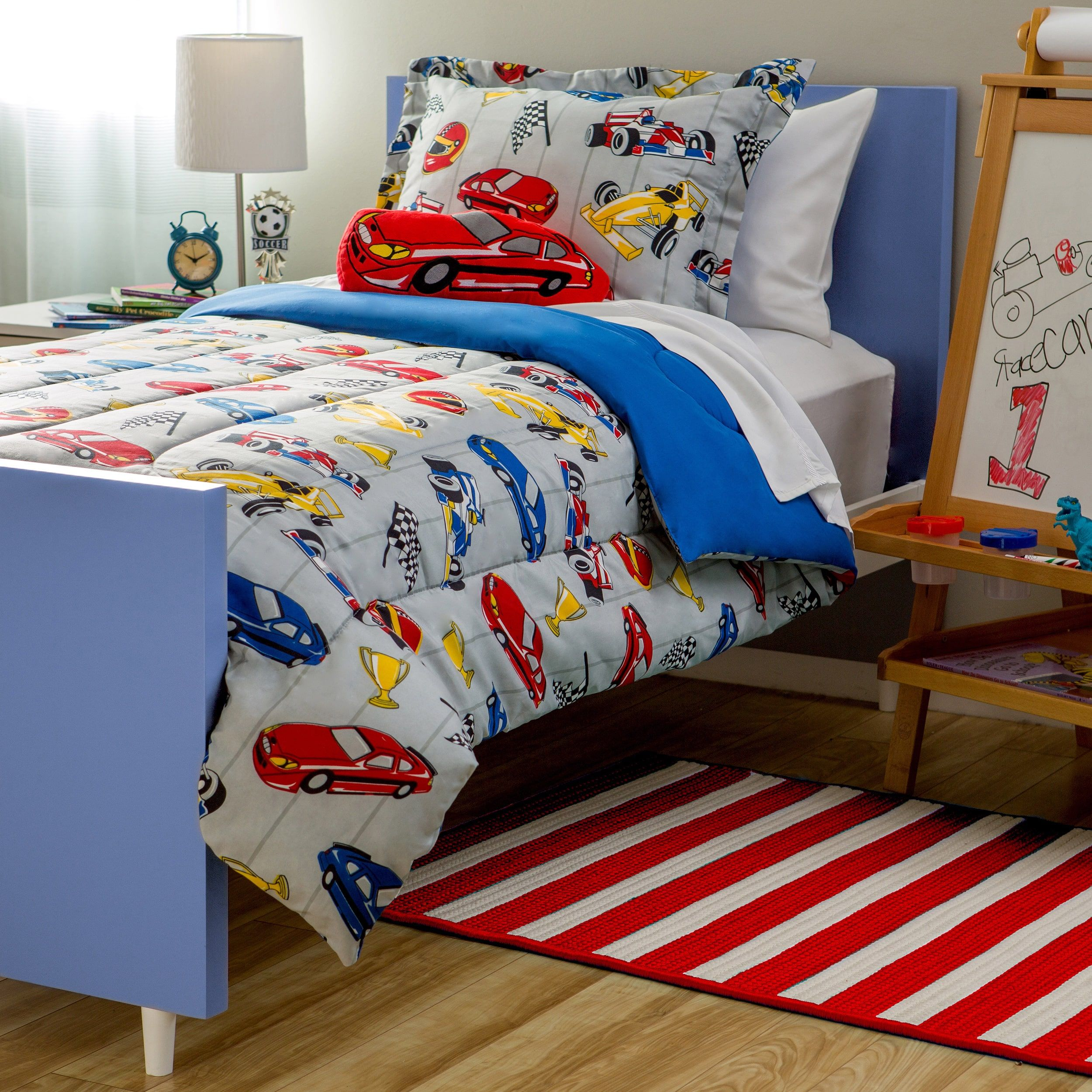 cotton boy bedspreads kmart california for queen master boys teen comforter extraordinary turquoise cheap lime purple gray on bedding and khaki sears size ivory grey bedroom set comforters image captivating target white king green sets twin clearance blue your xl full sheets decor