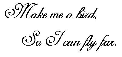 Tattoo Fonts Tattoo Font Generator Forrest Gump Quotes Tattoo Fonts Generator Tattoo Fonts