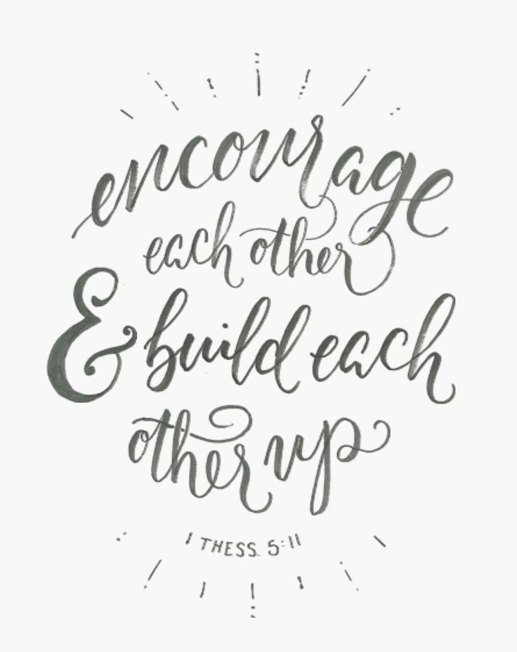 Love One Another Quotes 21 Days Of Encouragement  Pinterest  Amen Bible And Verses
