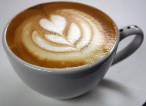 99 Lattes To Compete With The Dollar Menu