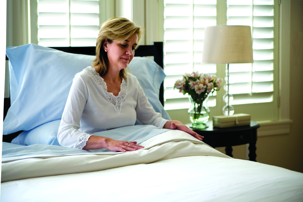 Pin by Mulberry West on Mulberry West Cotton comforters