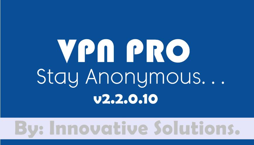 f5aa992e90b5cb76c2075cc2a3e5fcf8 - Vpn Virtual Private Network Free Download