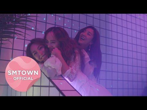 S.E.S._한 폭의 그림 (Paradise)_Music Video - YouTube