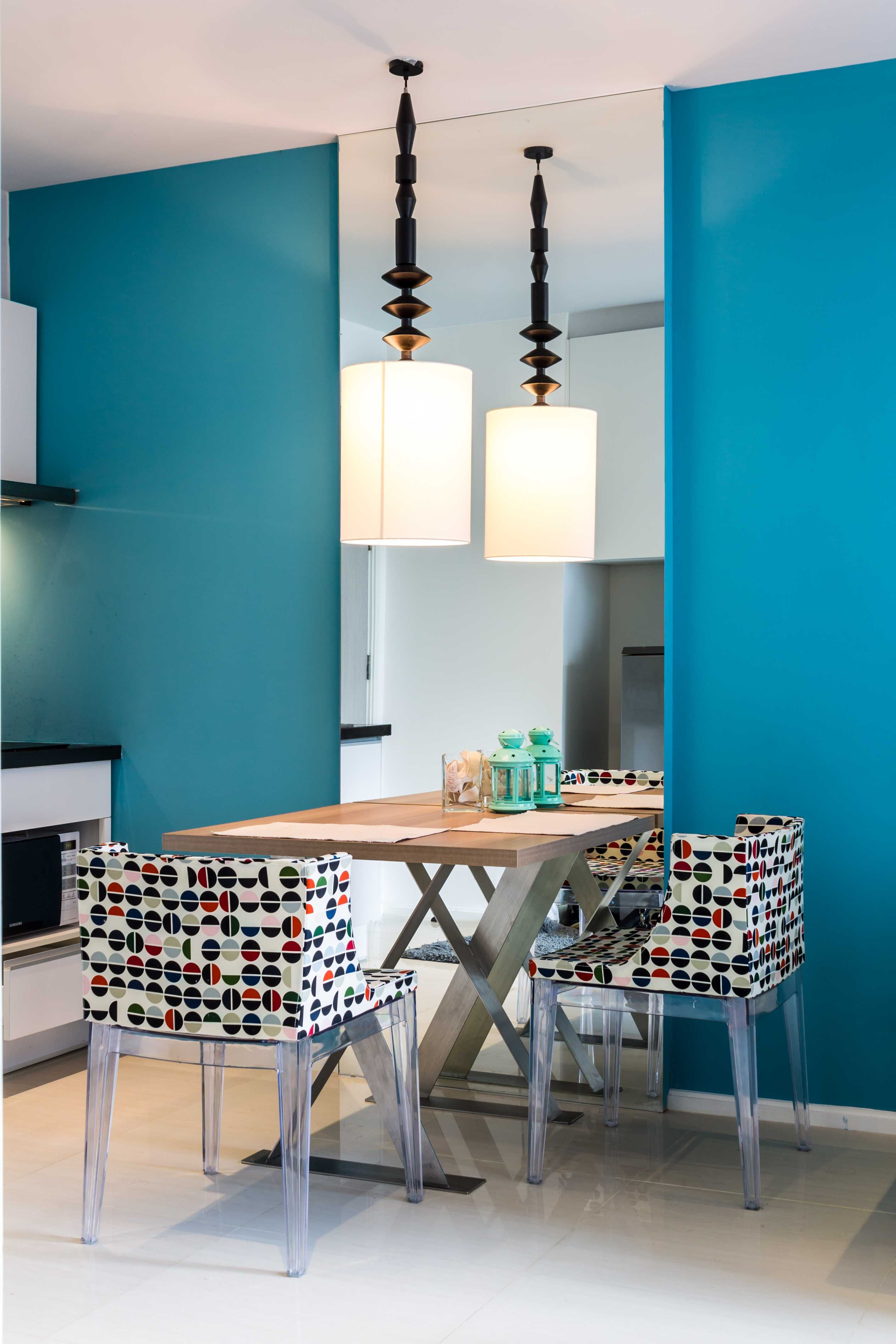 Colores Pintar Casa Interior Kitchen Small Living Room Paint House Paint Interior