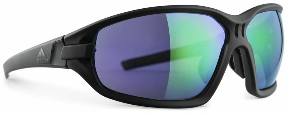 Ad)eBay Adidas Designer Sunglasses Evil Eye Evo Basic in