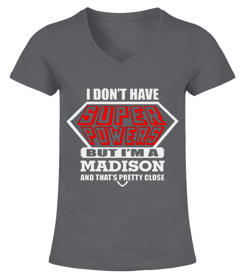 Madison coupon code click here image to get coupon