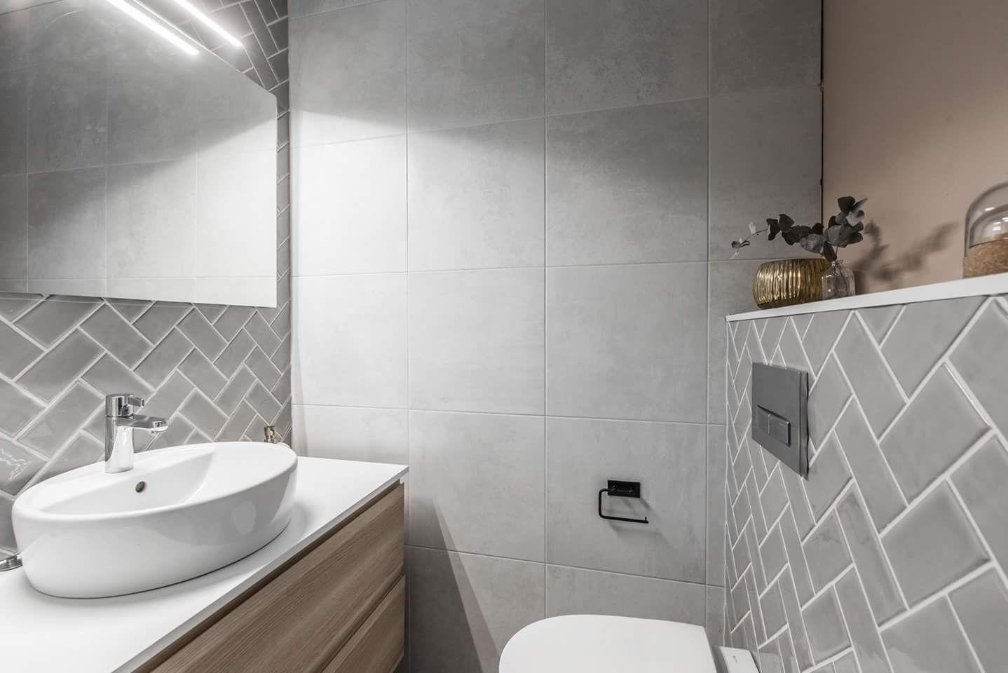 Pin Von Natalie Auer Auf Kylpyhuone Wc Badezimmer Toilette Badezimmer Toilette