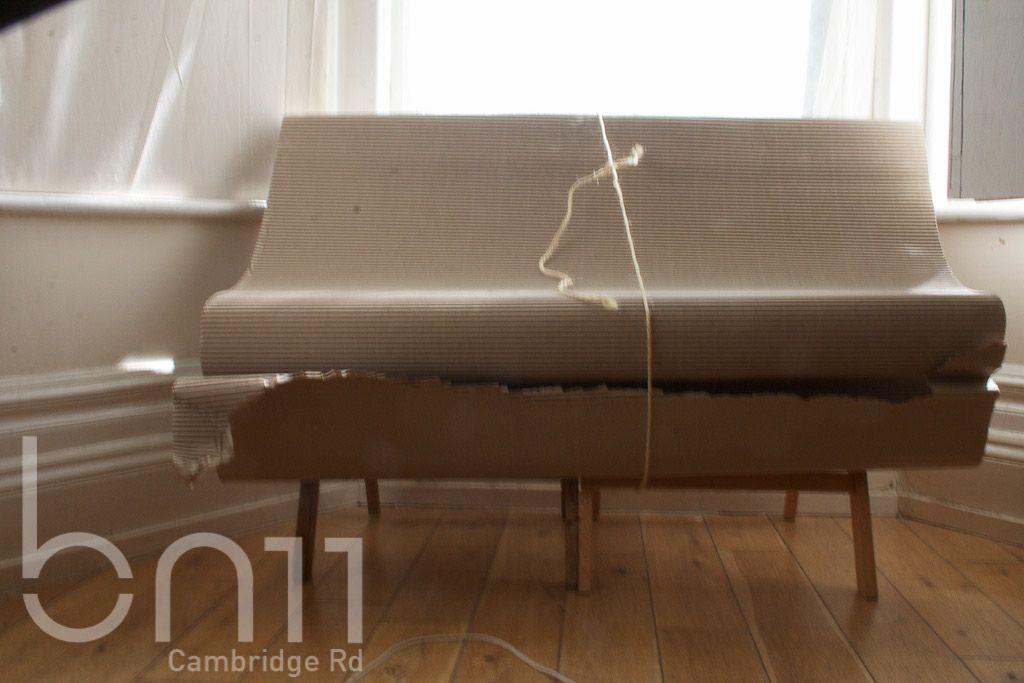 bn11-Iain Macpherson-Cambridge Rd 048