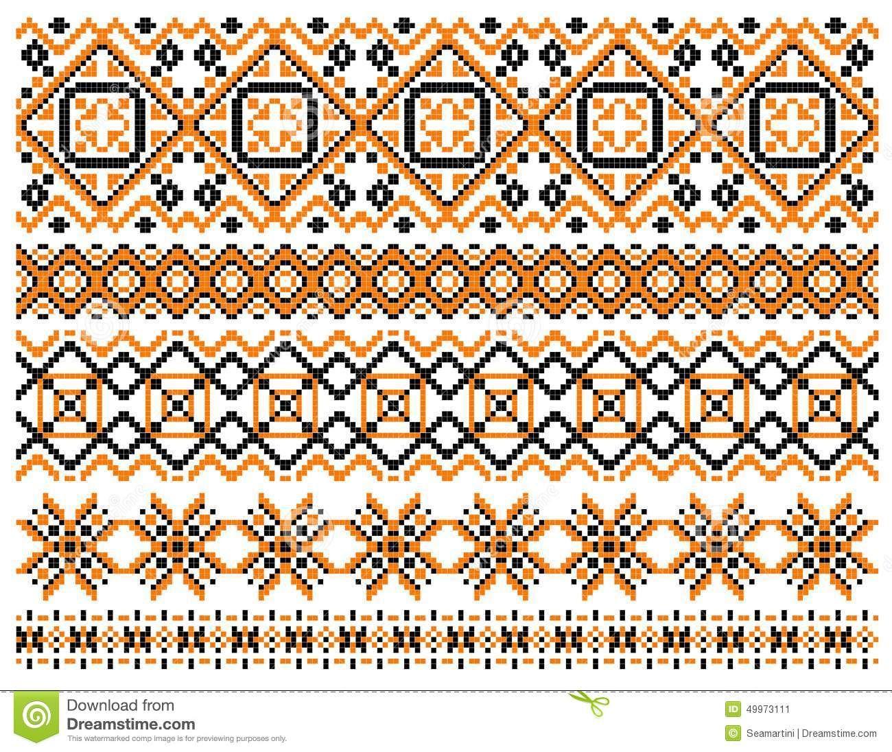 Ethnic embroidery designs googleda ara ethnic pinterest ethnic embroidery designs googleda ara bankloansurffo Gallery
