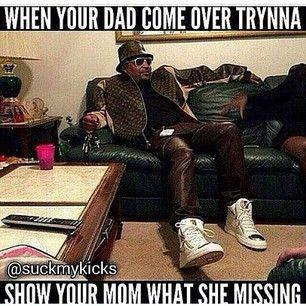 Ghetto Mom Meme Google Search Ghetto Humor Funny Daddy Funny Ghetto Memes